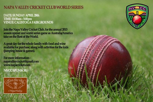 NVCC-WORLD-SERIES